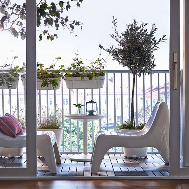 13-ideas-balcones-ikea-4