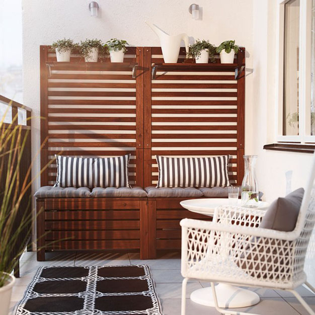 13-ideas-balcones-ikea-5