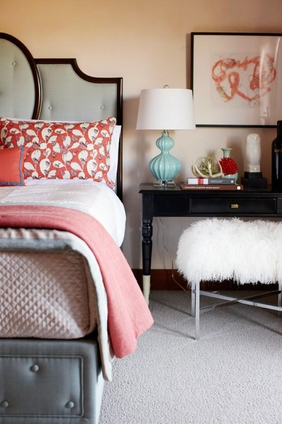 16-ideas-para-decorar-en-gris-y-coral-02