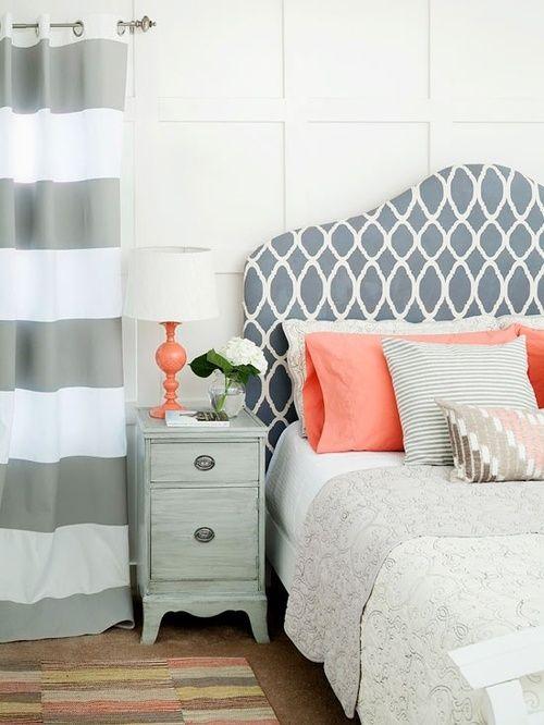 16-ideas-para-decorar-en-gris-y-coral-04