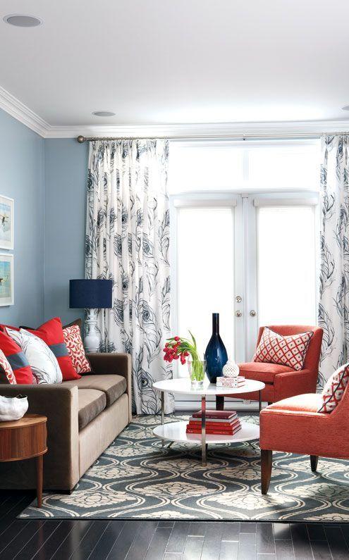 16-ideas-para-decorar-en-gris-y-coral-06