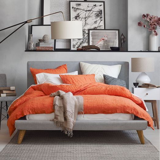 16-ideas-para-decorar-en-gris-y-coral-08