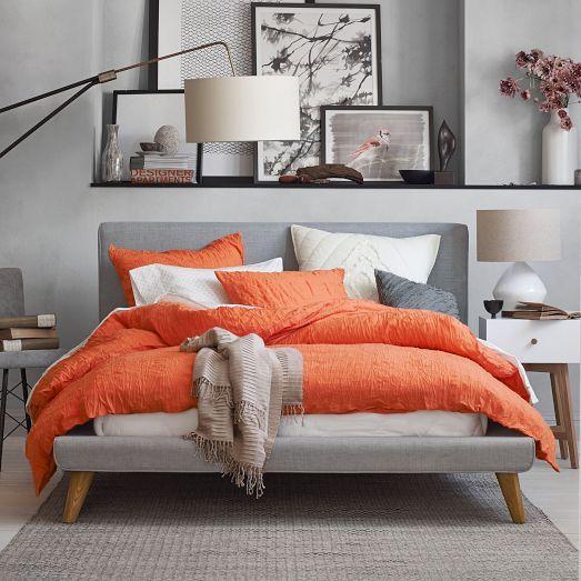 16-ideas-para-decorar-en-gris-y-coral-08