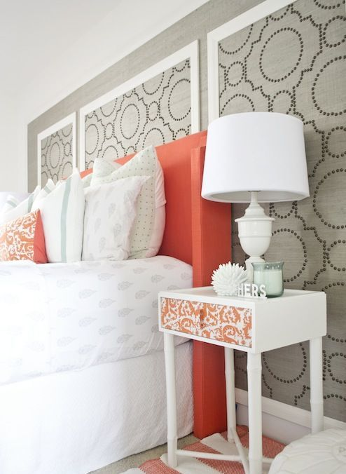 16-ideas-para-decorar-en-gris-y-coral-09