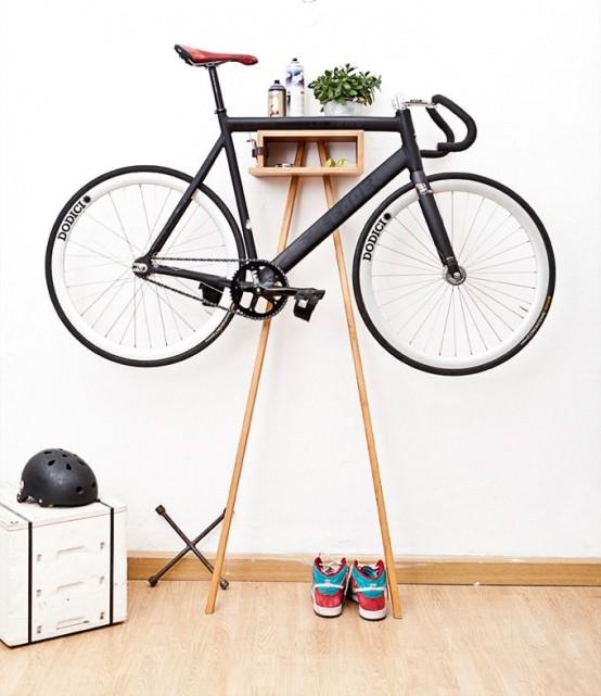 como-guardar-la-bicicleta-en-casa-01