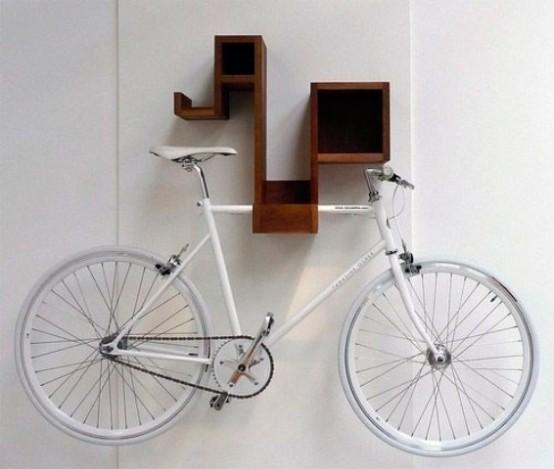 como-guardar-la-bicicleta-en-casa-02