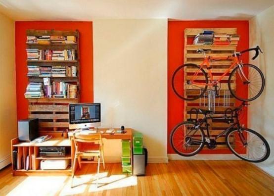 como-guardar-la-bicicleta-en-casa-03