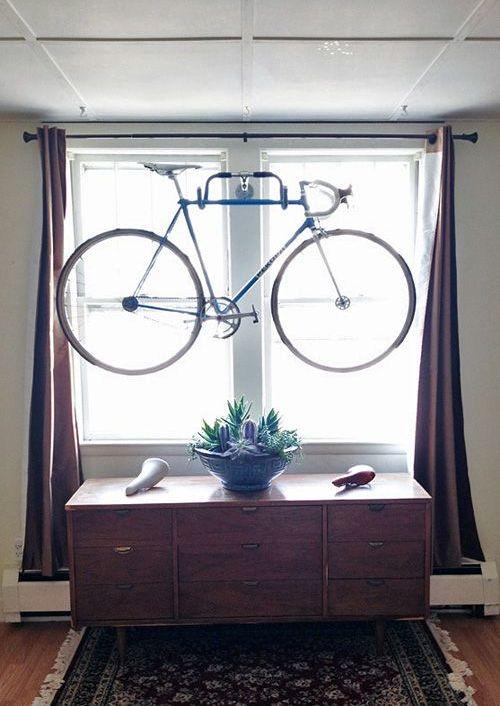 como-guardar-la-bicicleta-en-casa-06