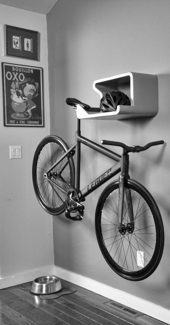 como-guardar-la-bicicleta-en-casa-07