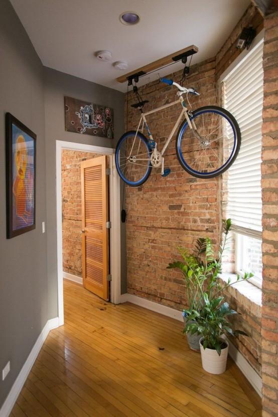 como-guardar-la-bicicleta-en-casa-09