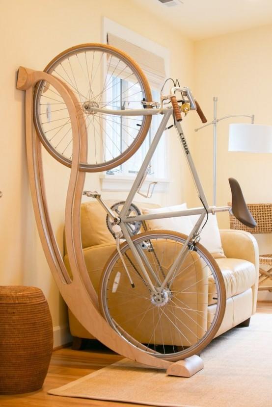 como-guardar-la-bicicleta-en-casa-10