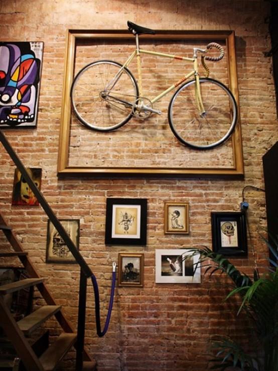 como-guardar-la-bicicleta-en-casa-13