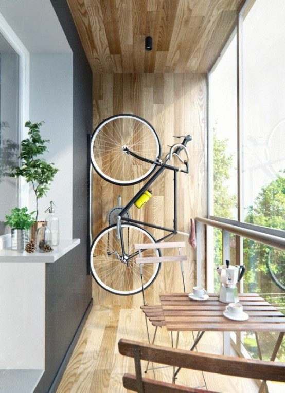 como-guardar-la-bicicleta-en-casa-14