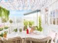 imagen Disfruta de tu terraza, balcón o porche con estas propuestas