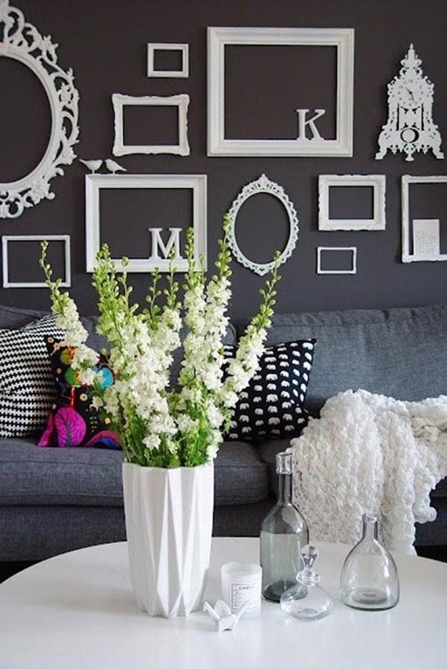 decoracion-economica-efectiva-1
