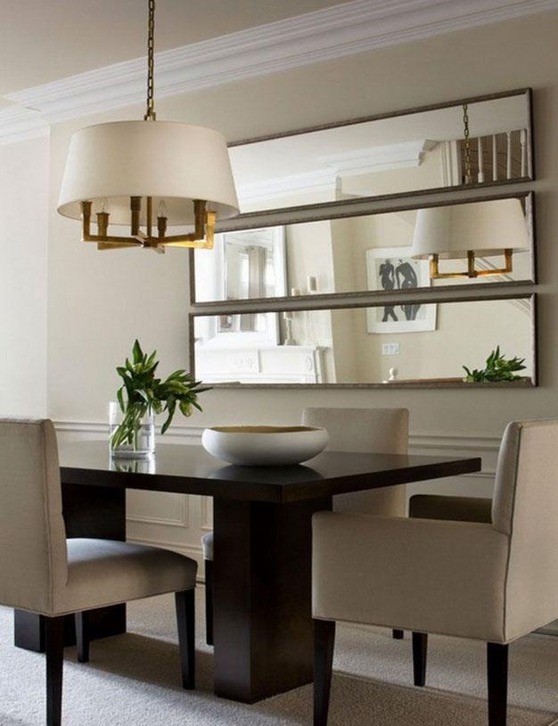 decoraci n de interiores econ mica pero efectiva On decoracion economica de interiores