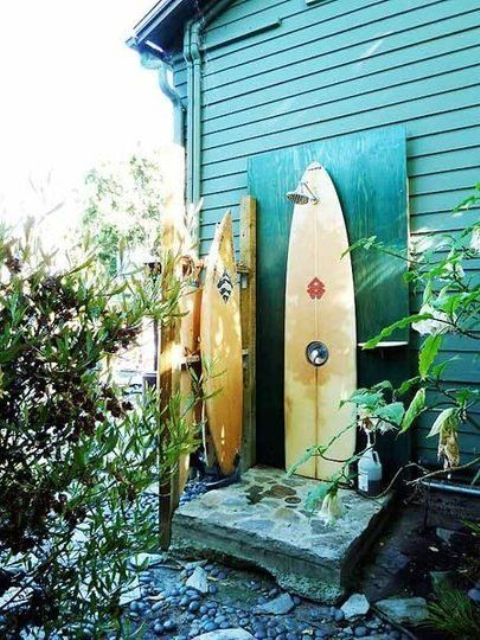 decorar-con-tablas-de-surf-02