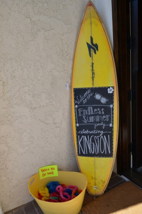 decorar-con-tablas-de-surf-03