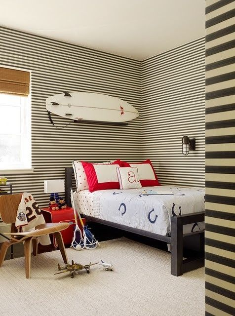 decorar-con-tablas-de-surf-07