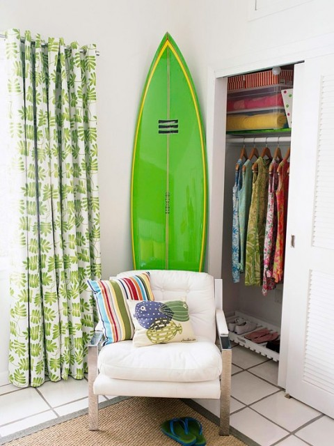 decorar-con-tablas-de-surf-12