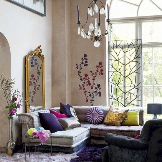 decorar-el-living-en-estilo-bohemio-01
