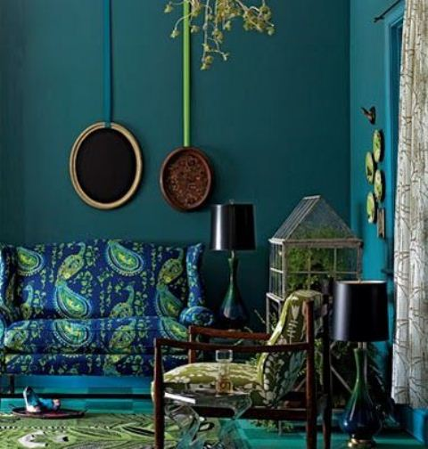 decorar-el-living-en-estilo-bohemio-02