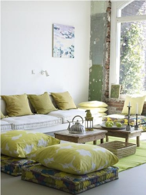 decorar-el-living-en-estilo-bohemio-06