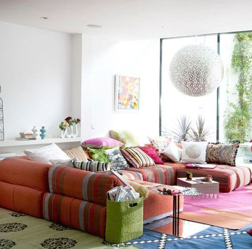 decorar-el-living-en-estilo-bohemio-07