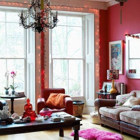 decorar-el-living-en-estilo-bohemio-09