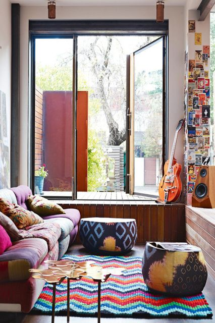 decorar-el-living-en-estilo-bohemio-10