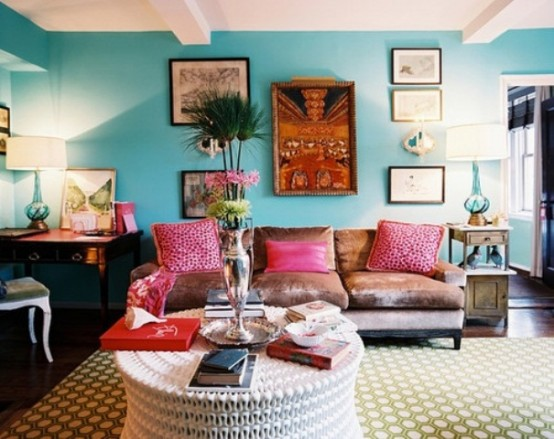 decorar-el-living-en-estilo-bohemio-11