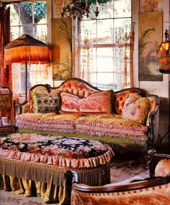 decorar-el-living-en-estilo-bohemio-12