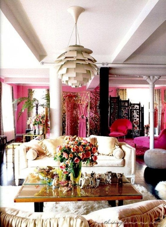 decorar-el-living-en-estilo-bohemio-14