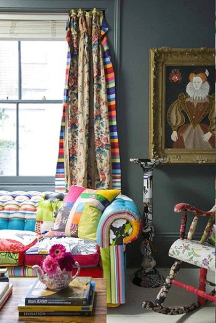 decorar-el-living-en-estilo-bohemio-15