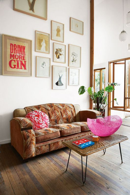 decorar-el-living-en-estilo-bohemio-18