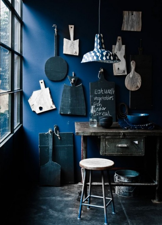 el-color-indigo-en-la-decoracion-del-hogar-01