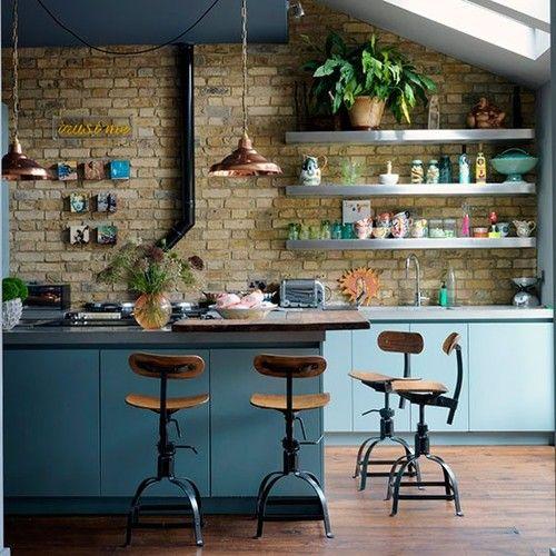 ideas-para-decorar-tu-hogar-con-objetos-vintage-01