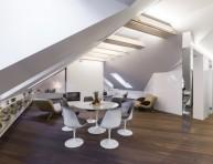imagen Impresionante apartamento de estilo contemporáneo