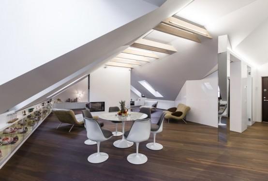 impresionante-apartamento-de-estilo-contemporaneo-01