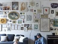 imagen Cómo tener un techo de estilo vintage en tu hogar