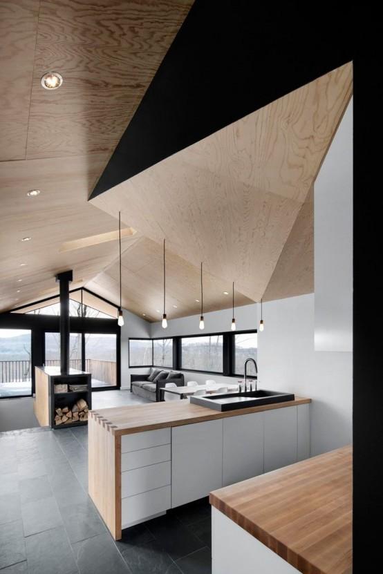 cocina-diseno-geometrico-10