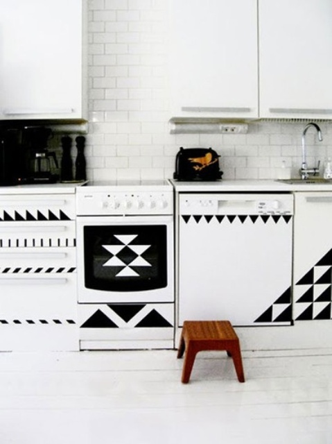 cocina-diseno-geometrico-12