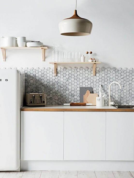 cocina-diseno-geometrico-13