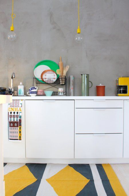 cocina-diseno-geometrico-3