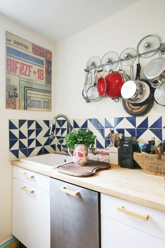 cocina-diseno-geometrico-4