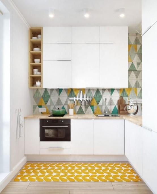 cocina-diseno-geometrico-5