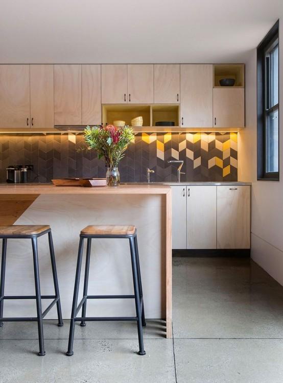 cocina-diseno-geometrico-6