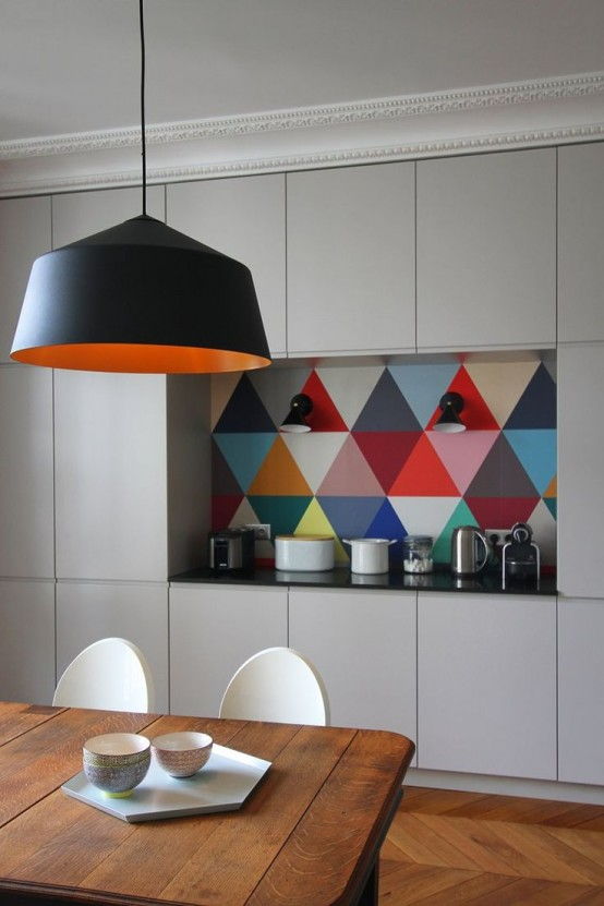 cocina-diseno-geometrico-7