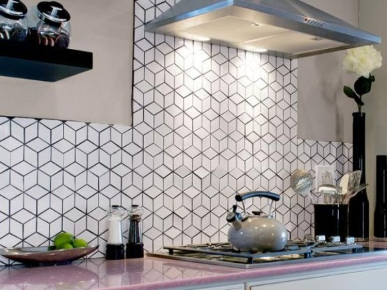 cocina-diseno-geometrico-8