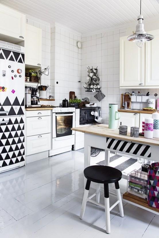cocina-diseno-geometrico-9